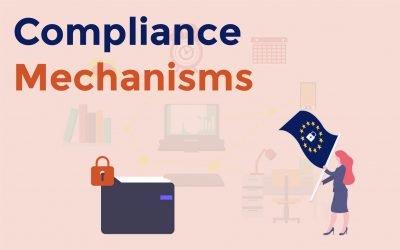 Compliance Mechanisms