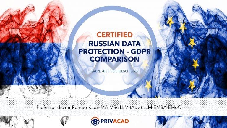 www.dataprotectioninrussia.com