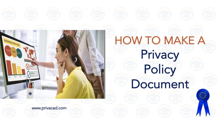 4 10M Privacy Policy Document