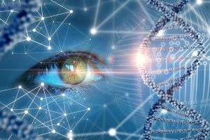 DNA Technology and Privacy www.privacad.com